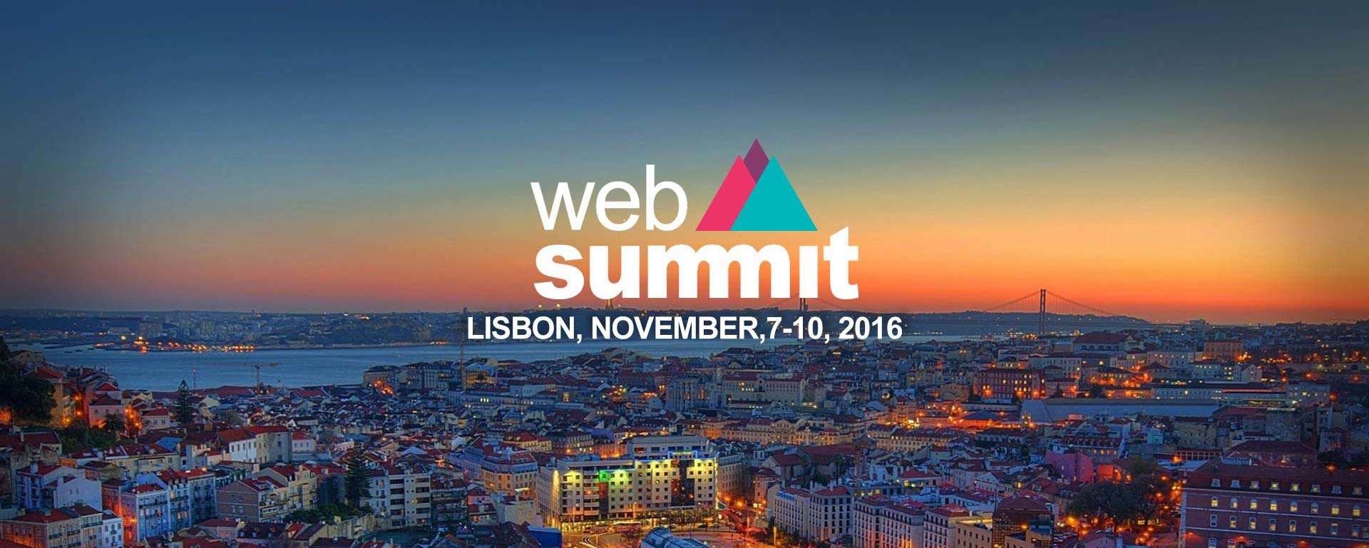Dunforce wins La Poste's competition to attend Web Summit 2016