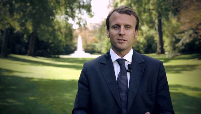 Is the Macron law efficient for the debt recovery?