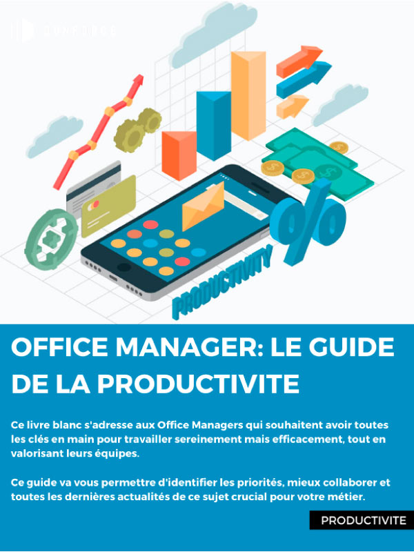 Livre_Blanc_Office_Manager_Guide_Productivite
