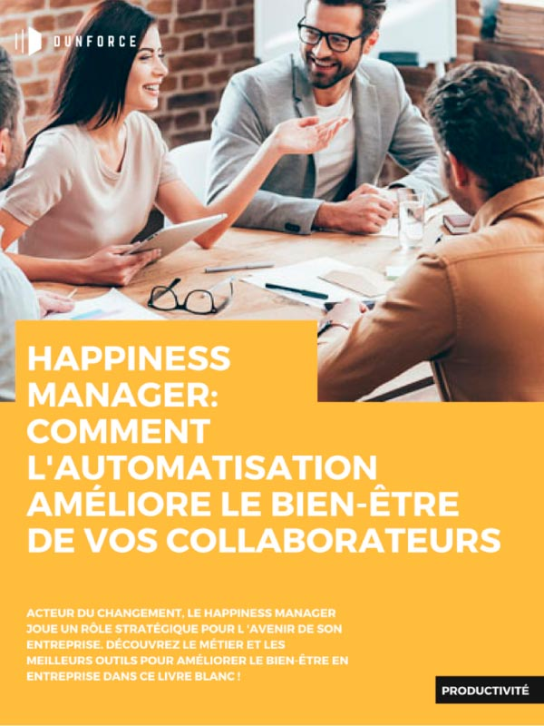 Livre_Blanc_Happiness_Manager