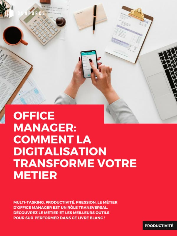 Livre_Blanc_Office_manager